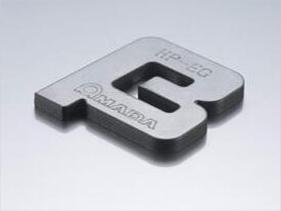 CCD全自动摄影定位切割机样品图