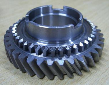激光焊接机系列样品图片