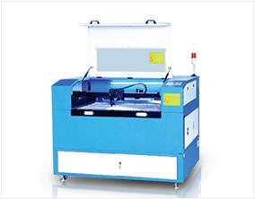 CCD全自动摄影定位切割机